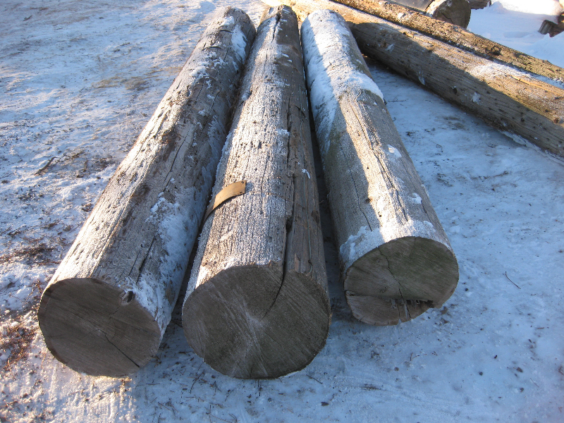 Long Poles Discount Post Amp Pole
